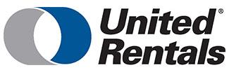 UnitedRentals